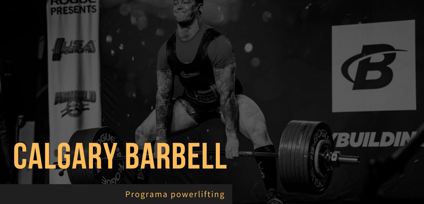 Rutina-Powerlifting-Calgary-Barbell