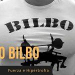 Método Bilbo